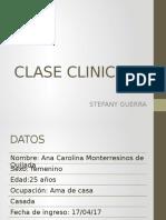 CLASE CLINICA.pptx