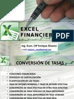 CLASE 4 - EXCEL FINANCIERO.pptx
