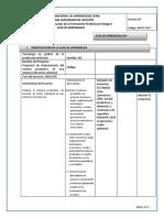 1. Guía Fase Analizar(1) (2).docx