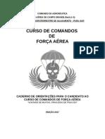 Caderno Candidato CCFA 2017-1.pdf