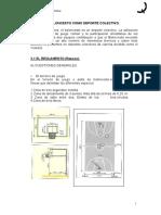 Baloncesto-1º-Bachillerato-convertido