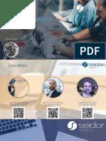 Presentacion Planning .pdf