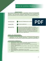 Gestion Publica(1)