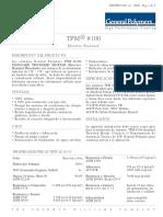 TPM 100 Final.pdf