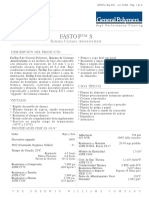 SistemaFastTop.pdf