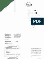Manual de resumos e comunicações científicas