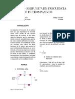 307538236-Informe7-uis-lab-ctos-2.docx