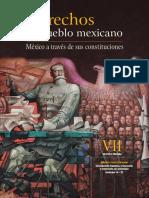 Comentario al artículo 17 de los Derechos del Pueblo Mexicano.pdf