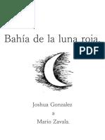 Bahía-de-la-luna-roja-Para-Mario-Zavala.pdf