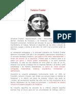 Federico Froebel.docx