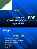 tema-3-redes-telecom-parte-ii-ver-blog
