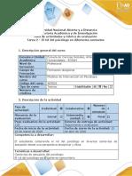 modelos intervencion.doc