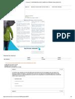 Quiz 2 - Semana 7_ RA_PRIMER BLOQUE-COMERCIO INTERNACIONAL-[GRUPO7].pdf
