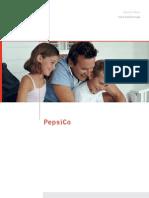 SS NA PepsiCo Screen