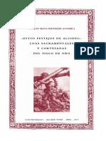 Pedro_de_Peralta_Barnuevo._Loa_para_la_c.pdf