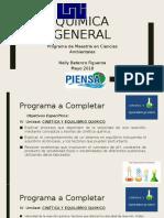 UNIDAD IV PMIA 2018.pptx