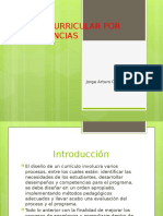 lineamientos curriculares por competencias.pptx