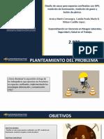 DIAPOSITIVAS SUSTENTACIÓN CASCO.pptx