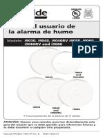Guia de usuario detector Kidde -i9040.pdf
