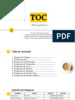 LIBRO DE PRODUCCIÓN DE TOC.pdf