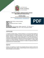Programa Partidos 2019-I Preeliminar.docx
