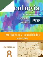morris-INTELIGENCIA.pdf