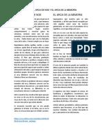 427937697-Analogia-Del-Arca-de-Noe-y-El-Arca-de-La-Memoria.pdf