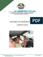 nissan -diagnostico.pdf