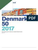 bf_denmark_50_2017_locked