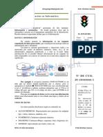 TP2 Cuadernillo1