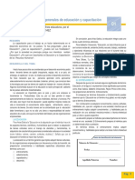 (Documento) 01 CONCEPTO DE EDUCACIÓN.pdf