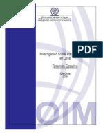 05Investigacion-sobre-Trata-de-Personas-en-Chile-IOM-2008