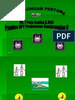 P3K SD