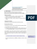 Modulo_1_Planes_de_prestaciones_sociales_revisado (1).pdf