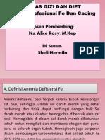 Gizi Diet Sheli Hermila