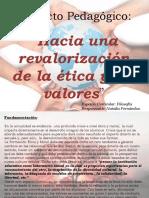 proyecto_filosofia
