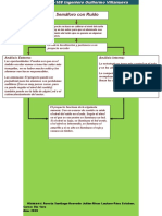 Proyecto Semaforo con Ruido.docx