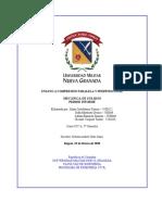 Mecanica Solidos Madera.doc
