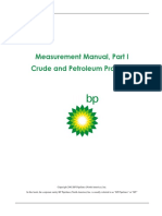 BP Measurement Manual Part I.pdf