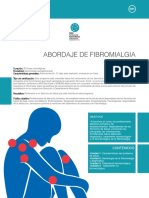 ABORDAJE DE FIBROMIALGIA.pdf
