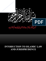 Introduction to Islamic Jurisprudence Final.pptx.pptx
