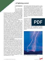 BBP_E_Chapter_02-1.pdf