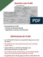 6. VLAN-1
