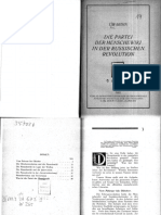 1922_wardin-die_partei_der_menschewiki.pdf