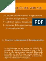 SEGMENTACION DE MERCADO-converted
