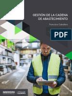 _EJE 2 - GESTION DE LA CADENA DE ABASTECIMIENTO