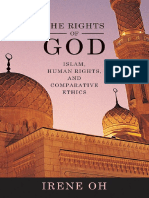 The Rights of God.pdf