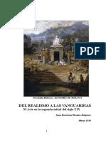 Realismo Fichas Complementarias 5.pdf