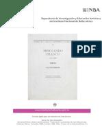 Tesoro-de-La-Musica-Polifonica-en-Mexico-Hernando-Franco.pdf