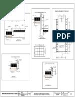 7.1. DETALLE DE VEREDAS Y SARDINELES.pdf